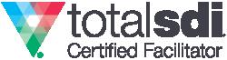 TotalSDI Facilitator